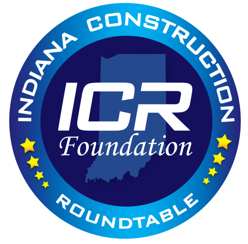 ICR Foundation