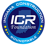 ICR-Foundation-Logo